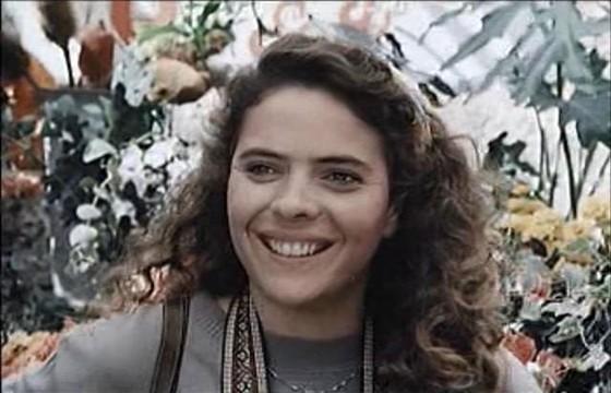 Ким Салливан (Kim Sullivan)