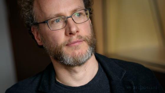 Штефан Кромер (Stefan Krohmer)