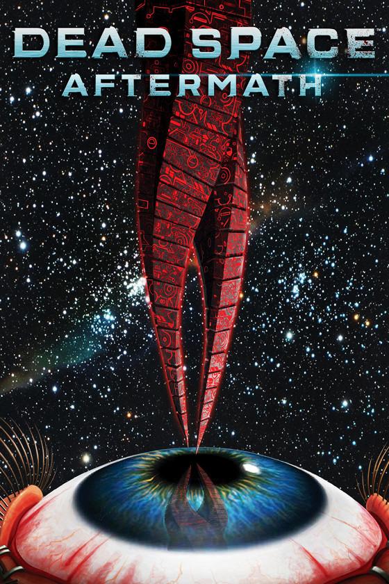 Космос: Последствия (Dead Space: Aftermath)