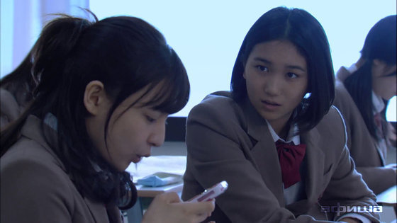 Хикари Такара (Hikari Takara)