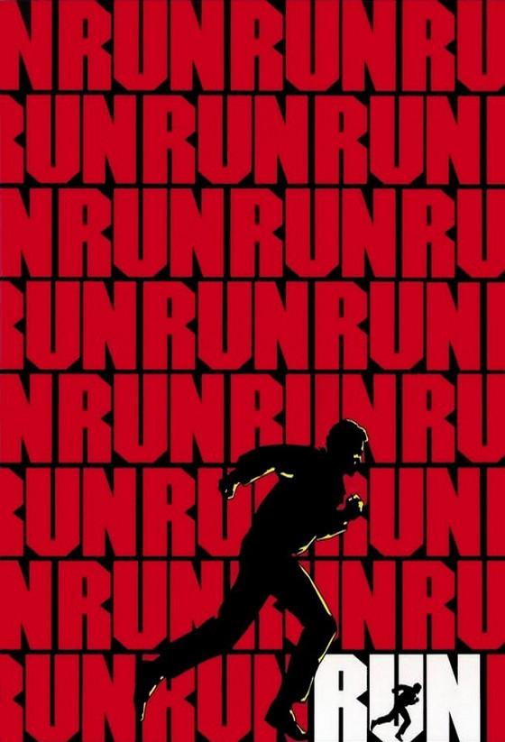 Беги (Run)