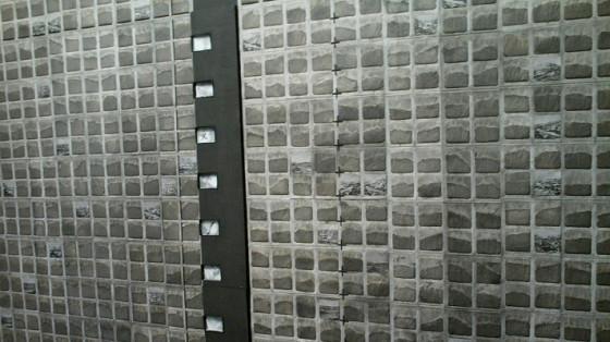 Смотреть фильм Мумия в 3d