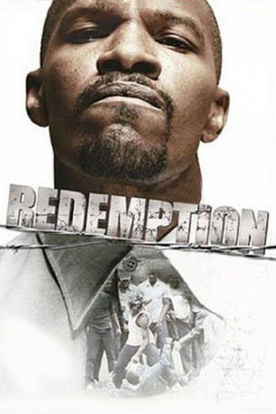Искупление (Redemption: The Stan Tookie Williams Story)