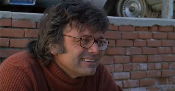 Андре Филипп (Andre Philippe)