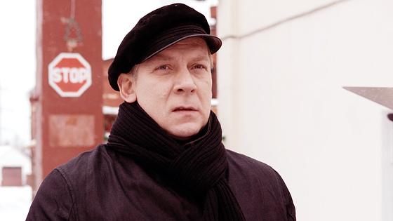 Виктор Раков (Виктор Викторович Раков)