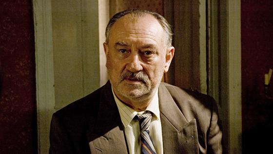 Богдан Ступка (Богдан Сильвестрович Ступка)