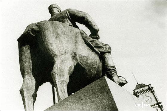 Борис Игнатович