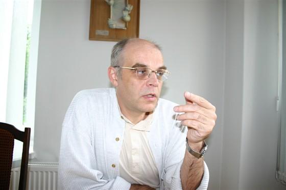 Олег Жюгжда
