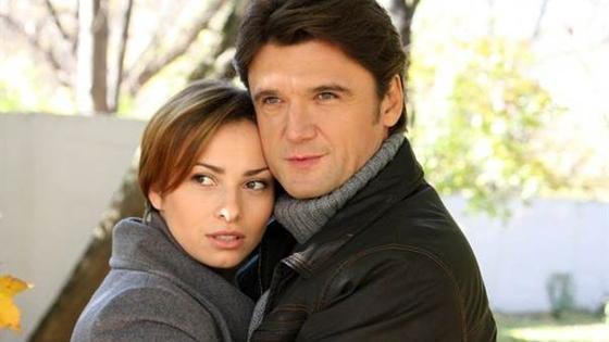 Татьяна Демидова-Кираз