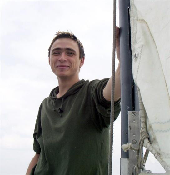 Ярослав Толстой (Ярослав Толстой)