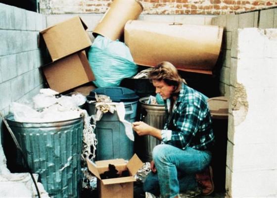 Родди Пайпер (Roddy Piper)