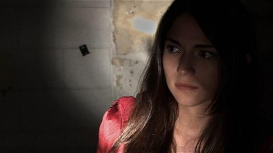 Антонелла Лентини (Antonella Lentini)