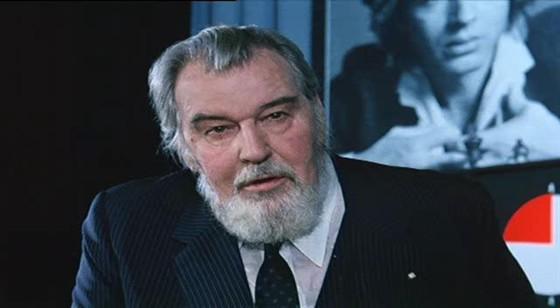 Бернхард Викки (Bernhard Wicki)