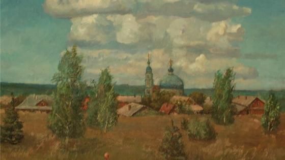 Сергей Ершов и Роман Свиридов