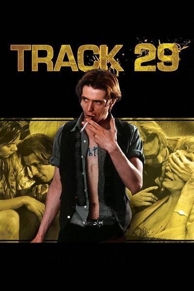 Шоссе 29 (Track 29)