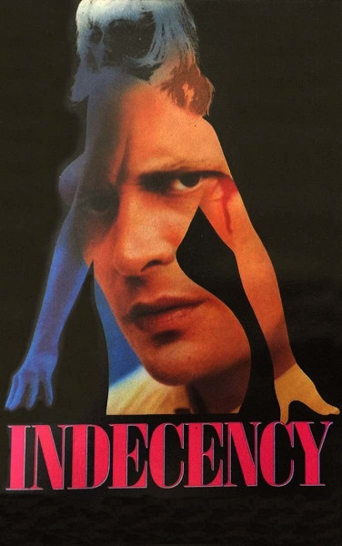 Непристойность (Indecency)