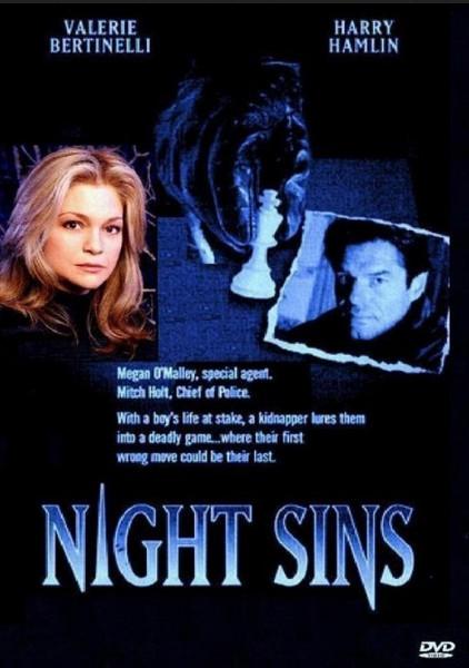 Ночные грехи (Night Sins)