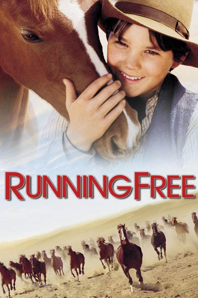 Бегать на воле (Running Free)