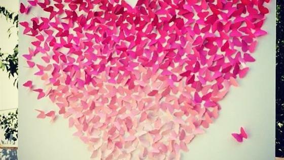 St. Valentine's Week