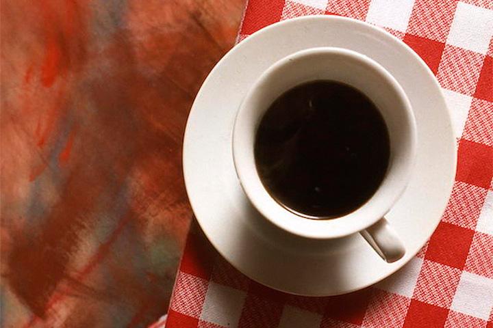 16 удивительных фактов о кофе