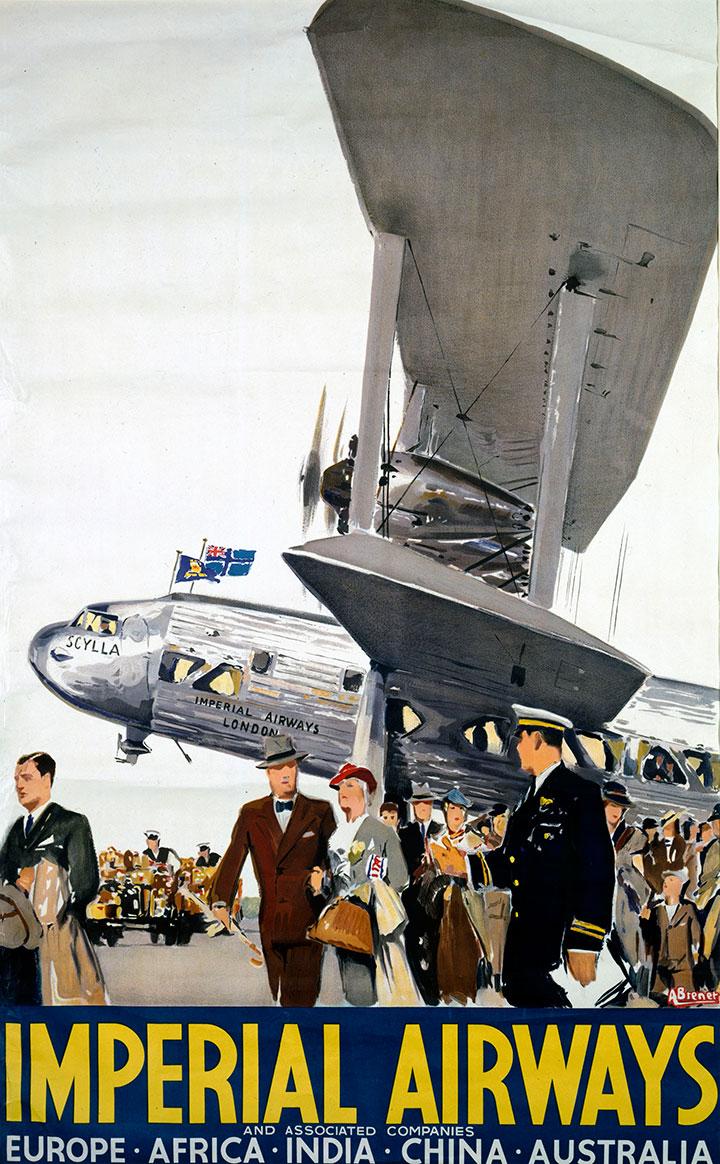 Лайфхак: лучше все-таки выбрать любимую авиакомпанию, которой вы чаще всего будете летать (ну да, скорее всего, «Аэрофлот»), и изучить их ко-брендинговые карты с банками. У них разные тарифы за милю: например, в системе Miles & More «Райффайзен Банк» дает ее за 30 р., «Ситибанк» –за 60 р., а «Русский стандарт» – за 50 р.