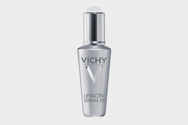 Сыворотка Vichy LiftActiv, 1071 р. вместо 1531 р.