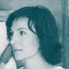Яна Малиновская