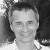 Сергей Поюнов