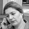 Мария Мохова