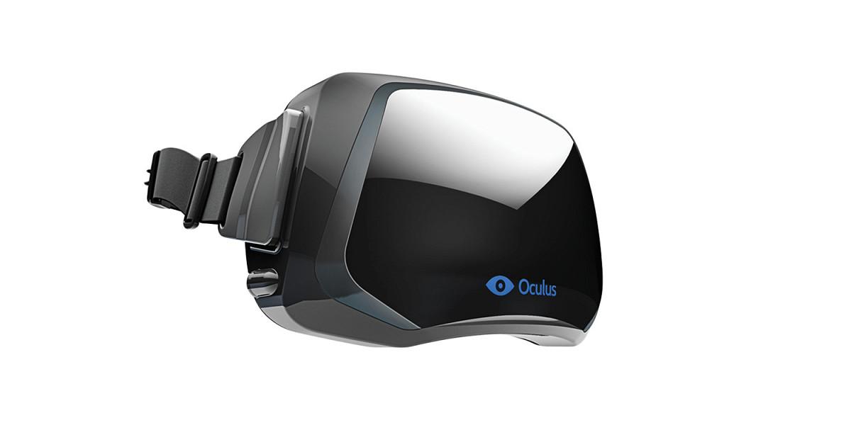 Что нужно знать о шлемах виртуальной реальности (14 фото + 4 видео)