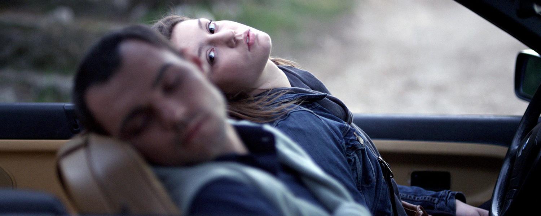 «Движение»-2015: что показали на фестивале молодого российского кино