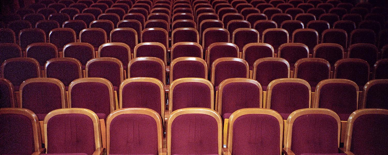 Как устроена театральная экономика