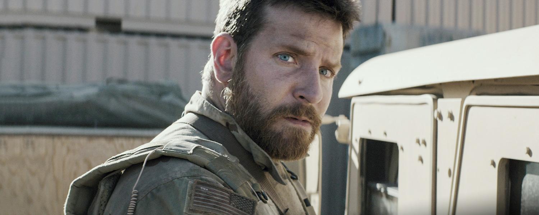 Как новый фильм Клинта Иствуда об Ираке расколол Америку