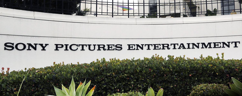 Финчер хуже Гитлера: что мы узнали о Голливуде из-за утечки в Sony Pictures