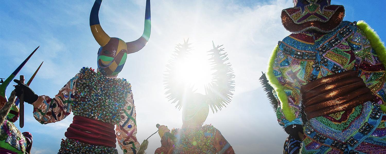 «Короткая фантастическая жизнь Оскара Вау» Джуно Диаса: апология изгоя