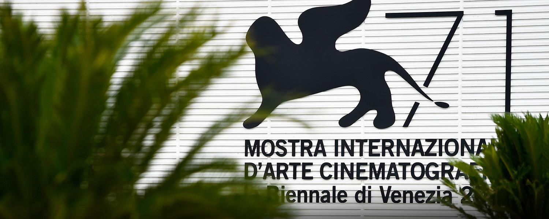 71-й венецианский кинофестиваль: большие надежды