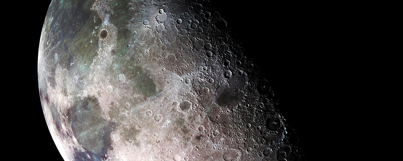 «В России 40% населения не верят в полеты американцев на Луну»