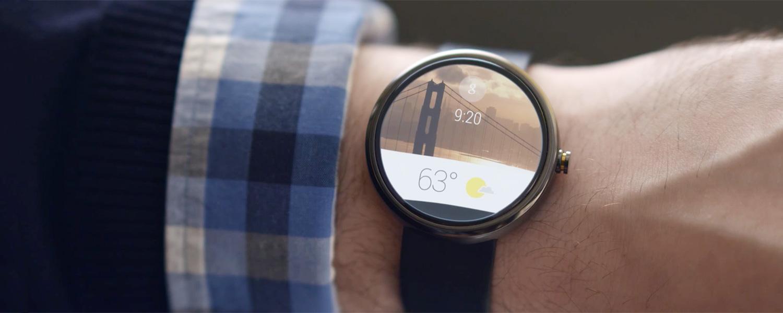 Android Wear: стоит ли прощаться со смартфонами