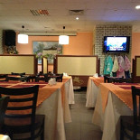 Ресторан Корё - фотография 5