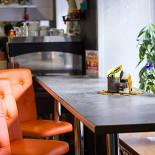 Ресторан Academy - фотография 4