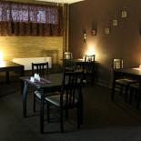 Ресторан Мориока - фотография 5