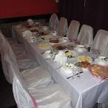 Ресторан Самара-М - фотография 3
