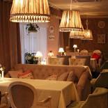 Ресторан Компот - фотография 6