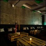 Ресторан Карантин - фотография 1