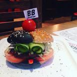 Ресторан Beerburger - фотография 4