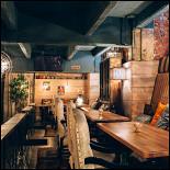 Ресторан Караоке «Прожектор» - фотография 2
