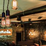 Ресторан Форточка - фотография 3