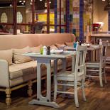 Ресторан Юлина кухня - фотография 2