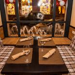 Ресторан Vino & Мясо - фотография 2