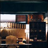 Ресторан Караоке «Прожектор» - фотография 3
